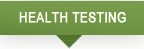 You are on the health testing page
